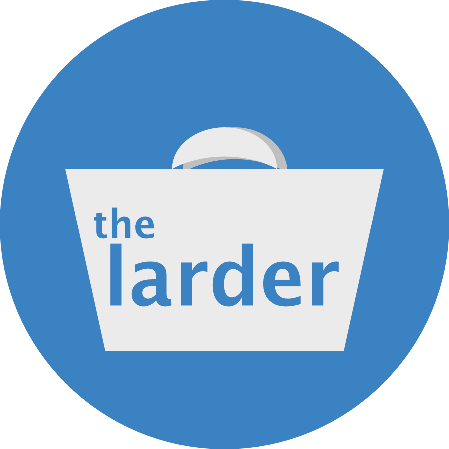 Ardrossan South Larder